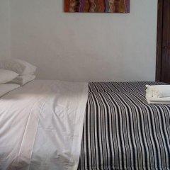 Отель Azzurretta Guest House Лечче фото 9
