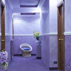Hotel Verdi Фьюджи помещение для мероприятий фото 2