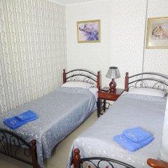 Отель Lotus Иркутск детские мероприятия