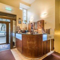 Отель Tilto Литва, Вильнюс - 3 отзыва об отеле, цены и фото номеров - забронировать отель Tilto онлайн интерьер отеля