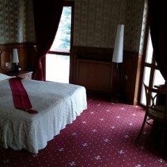 Отель Brothers Чепеларе удобства в номере