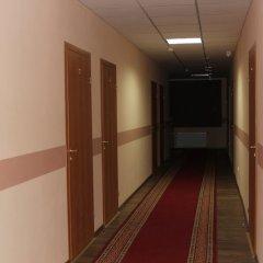 Гостиница Dilizhans Hotel в Великом Новгороде 3 отзыва об отеле, цены и фото номеров - забронировать гостиницу Dilizhans Hotel онлайн Великий Новгород интерьер отеля
