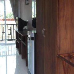 Отель Baan Suan Ta Hotel Таиланд, Мэй-Хаад-Бэй - отзывы, цены и фото номеров - забронировать отель Baan Suan Ta Hotel онлайн в номере
