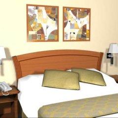 Отель Golden Tulip Sharjah ОАЭ, Шарджа - 1 отзыв об отеле, цены и фото номеров - забронировать отель Golden Tulip Sharjah онлайн