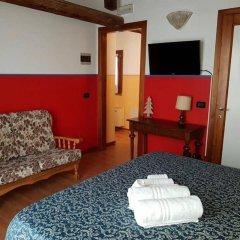 Отель Villa Mocenigo Италия, Мирано - отзывы, цены и фото номеров - забронировать отель Villa Mocenigo онлайн