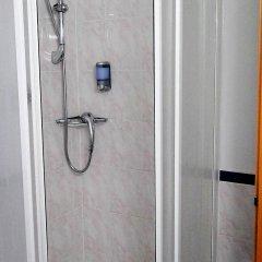 Hotel Altavilla 9 2* Стандартный номер с различными типами кроватей фото 22