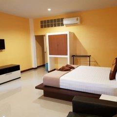 Отель The pearl hometel комната для гостей фото 3