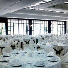 Отель Orihuela Costa Resort Испания, Ориуэла - отзывы, цены и фото номеров - забронировать отель Orihuela Costa Resort онлайн помещение для мероприятий