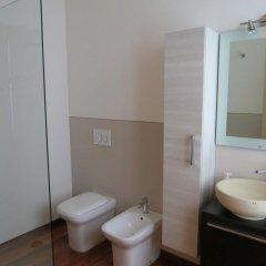 Отель Villa Ornella Италия, Вербания - отзывы, цены и фото номеров - забронировать отель Villa Ornella онлайн ванная