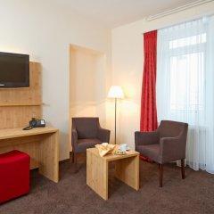 Отель Central Swiss Quality Apartments Швейцария, Давос - отзывы, цены и фото номеров - забронировать отель Central Swiss Quality Apartments онлайн удобства в номере