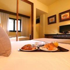 Отель RVHotels Tuca в номере