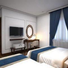 Vision Premier Hotel & Spa комната для гостей фото 4