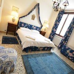 Отель Alicia комната для гостей фото 5