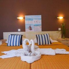 Отель Amaryllis Hotel Греция, Родос - 2 отзыва об отеле, цены и фото номеров - забронировать отель Amaryllis Hotel онлайн сейф в номере