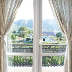 Отель ViVa Villa An Vien Nha Trang Вьетнам, Нячанг - отзывы, цены и фото номеров - забронировать отель ViVa Villa An Vien Nha Trang онлайн фото 9