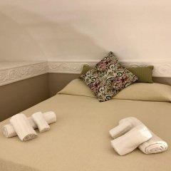 Отель Casa Conti Gravina Италия, Палермо - отзывы, цены и фото номеров - забронировать отель Casa Conti Gravina онлайн комната для гостей фото 5