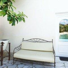 Отель MyNice Villa Indigo комната для гостей фото 4