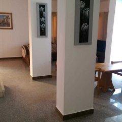 Отель Al Dora Residence интерьер отеля