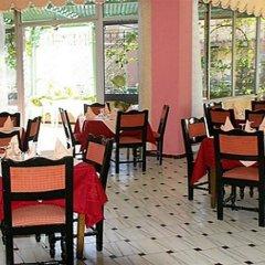 Отель Agdal Марокко, Марракеш - 4 отзыва об отеле, цены и фото номеров - забронировать отель Agdal онлайн питание