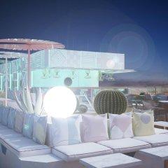 Отель Mediterranean Bay - Только для взрослых