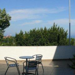 Отель Villa Climate Guest House Болгария, Варна - отзывы, цены и фото номеров - забронировать отель Villa Climate Guest House онлайн