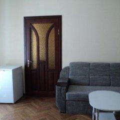 Гостиница Relax Приморск комната для гостей фото 4