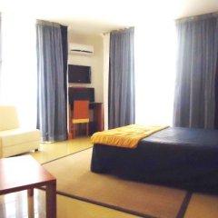 Hotel Apartamento Foz Atlantida фото 2