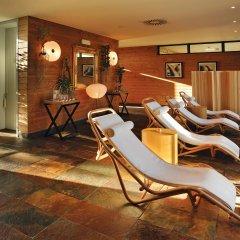 Отель Martinhal Sagres Beach Family Resort спа