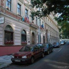 Hotel Petr фото 5