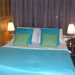 Sharm Hotel комната для гостей фото 3