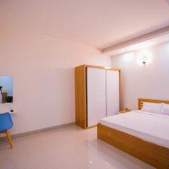 Отель SunEx Luxury Apartment Вьетнам, Вунгтау - отзывы, цены и фото номеров - забронировать отель SunEx Luxury Apartment онлайн детские мероприятия