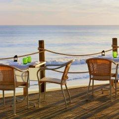 Отель Pine Cliffs Residence, a Luxury Collection Resort, Algarve Португалия, Албуфейра - отзывы, цены и фото номеров - забронировать отель Pine Cliffs Residence, a Luxury Collection Resort, Algarve онлайн гостиничный бар