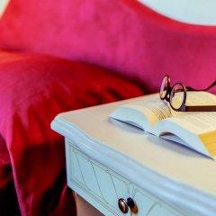 Отель Il Ruscello Италия, Манерба-дель-Гарда - отзывы, цены и фото номеров - забронировать отель Il Ruscello онлайн удобства в номере фото 2