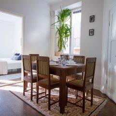 Апартаменты 2ndhomes Helsinki Fabianinkatu Apartment в номере фото 2