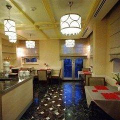 Dareyn Hotel Турция, Стамбул - отзывы, цены и фото номеров - забронировать отель Dareyn Hotel онлайн интерьер отеля