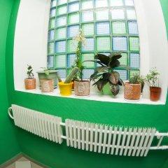 Хостел HotelHot Красносельская удобства в номере