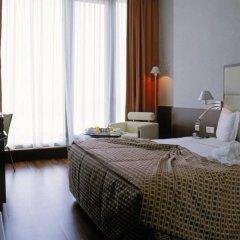 Отель VIP Executive Art's удобства в номере