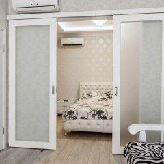 Апартаменты Legrand Apartments ванная фото 2