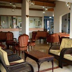 Paphiessa Hotel интерьер отеля фото 2