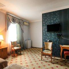 Отель Georgian Palace комната для гостей фото 2