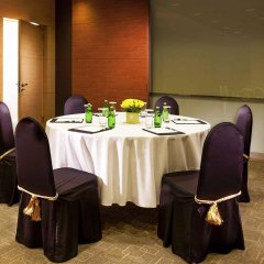 Отель Ibis Styles Ambassador Seoul Myeongdong Сеул помещение для мероприятий фото 2