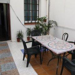 Hostel Razio балкон фото 3