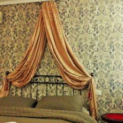 Отель Mario Apartment 3 Италия, Венеция - отзывы, цены и фото номеров - забронировать отель Mario Apartment 3 онлайн сауна