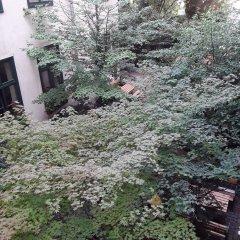 Отель Porzellaneum Австрия, Вена - 3 отзыва об отеле, цены и фото номеров - забронировать отель Porzellaneum онлайн фото 10