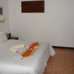 Отель The Kata Resort комната для гостей фото 2