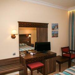 Отель Anais Bay Протарас удобства в номере
