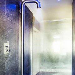 Отель Twelve Picardy Place Великобритания, Эдинбург - отзывы, цены и фото номеров - забронировать отель Twelve Picardy Place онлайн сауна