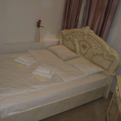 Гостиница Пассаж комната для гостей фото 2