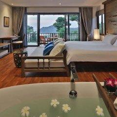 Отель Pimalai Resort And Spa Таиланд, Ланта - отзывы, цены и фото номеров - забронировать отель Pimalai Resort And Spa онлайн фото 12