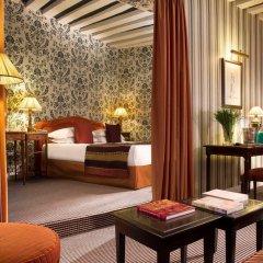 Hotel Residence Des Arts комната для гостей фото 2